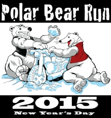 Polar Bear Run - Home